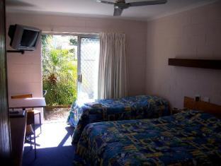/corlette-palms-motor-inn/hotel/port-stephens-au.html?asq=jGXBHFvRg5Z51Emf%2fbXG4w%3d%3d