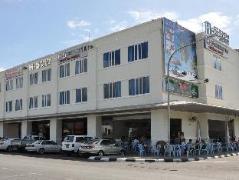 H-5 Inn | Malaysia Budget Hotels