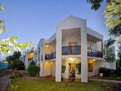 Hawthorn Gardens Serviced Apartments Australia