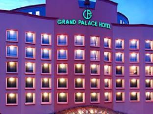 /grand-palace-hotel/hotel/miri-my.html?asq=%2fJQ%2b2JkThhhyljh1eO%2fjiKatveY4%2fpjMjnRwPr0UEzS9v0gaDlP%2bqw%2fz8P2jpavoDzeULYNKy91vgzu7qzw%2fEg%3d%3d