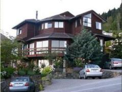 Balmoral Lodge Boutique Bed & Breakfast | New Zealand Hotels Deals