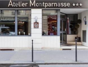 /ms-my/hotel-atelier-montparnasse/hotel/paris-fr.html?asq=jGXBHFvRg5Z51Emf%2fbXG4w%3d%3d