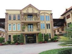 Sre Leap Hotel | Cheap Hotels in Phnom Penh Cambodia