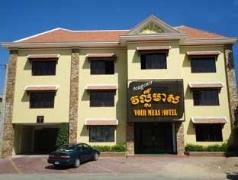 Voi Meas Hotel | Cambodia Hotels