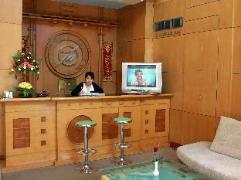 Thao My Hotel | Dalat Budget Hotels