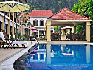 /le-roi-a-health-retreat/hotel/corbett-in.html?asq=jGXBHFvRg5Z51Emf%2fbXG4w%3d%3d