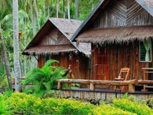 /th-th/koh-kood-neverland-beach-resort/hotel/koh-kood-th.html?asq=CQJxCrktd2AVOkls1dmTNsKJQ38fcGfCGq8dlVHM674%3d