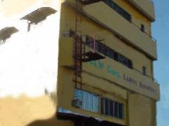Hotel in Philippines Cebu   CLM Dormitory