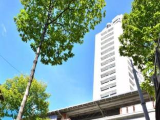 피야반 타워 서비스 아파트먼트