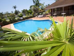 /island-palms-motor-inn/hotel/forster-au.html?asq=jGXBHFvRg5Z51Emf%2fbXG4w%3d%3d