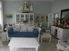 Hermanus Beach House | South Africa Budget Hotels
