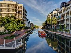 Marina Waterfront Apartments - South Africa Discount Hotels