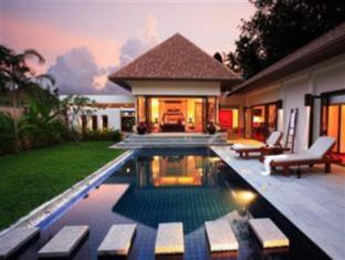 Villa Suksan Rawai