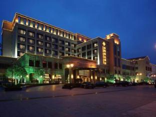 Jinling Nantong Netda Hotel