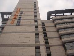 Motel 168 Shanghai Qixin Road Branch   China Budget Hotels