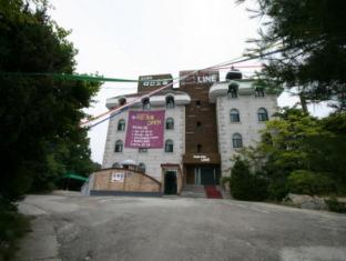 /bg-bg/goodstay-line-hotel/hotel/gimpo-si-kr.html?asq=jGXBHFvRg5Z51Emf%2fbXG4w%3d%3d