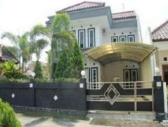 Aqeela Guest House Indonesia