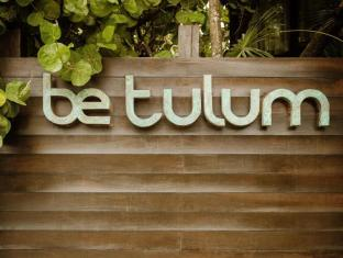 /be-tulum-beach-and-spa-resort/hotel/tulum-mx.html?asq=jGXBHFvRg5Z51Emf%2fbXG4w%3d%3d
