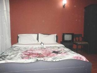 Hotel Kathmandu Terrace Kathmandu - Standard