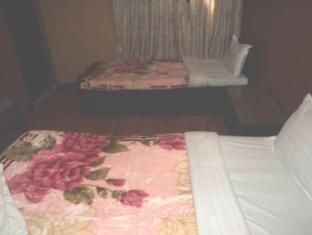 Hotel Kathmandu Terrace Kathmandu - Guest Room