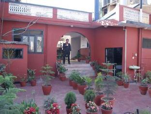 Hotel Kathmandu Terrace Kathmandu - Exterior