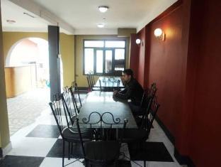 Hotel Kathmandu Terrace Kathmandu - Interior