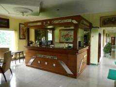 Hotel Bandara Asri | Indonesia Hotel