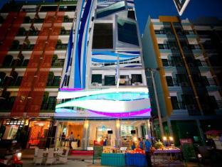 Seacono Boutique Hotel