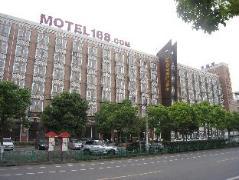 Motel 168 Shanghai Pudong Jinqiao Jingao Road Branch | Hotel in Shanghai