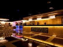 Jun Long Business Hotel: lobby
