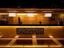 Jun Long Business Hotel:
