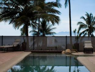 Rose Bay Resort Whitsunday saared - Bassein