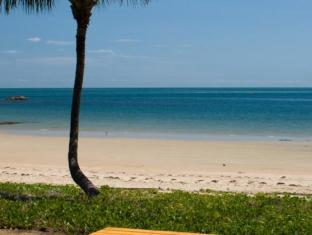 Rose Bay Resort Whitsunday Islands - Apkārtne