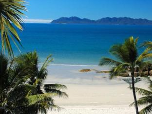 Rose Bay Resort Whitsunday Islands - परिवेश