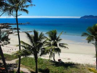 Rose Bay Resort Whitsunday Islands - סביבת בית המלון