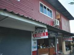 K House 2 Thailand