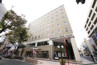 /shizuoka-kita-washington-hotel-plaza/hotel/shizuoka-jp.html?asq=jGXBHFvRg5Z51Emf%2fbXG4w%3d%3d