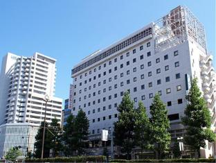 /okayama-washington-hotel-plaza/hotel/okayama-jp.html?asq=jGXBHFvRg5Z51Emf%2fbXG4w%3d%3d