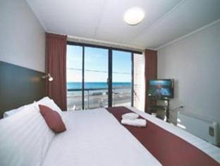 /burnie-ocean-view-motel/hotel/burnie-au.html?asq=jGXBHFvRg5Z51Emf%2fbXG4w%3d%3d