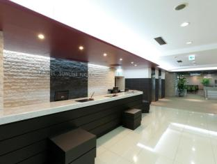 /hotel-sunline-fukuoka-hakata-ekimae/hotel/fukuoka-jp.html?asq=GzqUV4wLlkPaKVYTY1gfioBsBV8HF1ua40ZAYPUqHSahVDg1xN4Pdq5am4v%2fkwxg