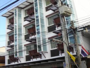 Kamala BS Hotel