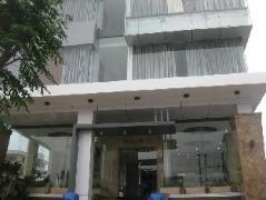 Sea Wind Hotel Danang | Da Nang Budget Hotels