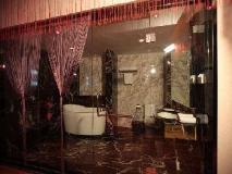 China Hotel | Qingdao Yonghuating Hotel