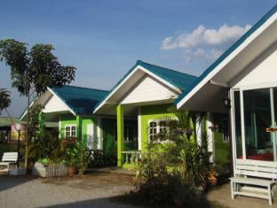 /wattanawan-resort/hotel/sukhothai-th.html?asq=jGXBHFvRg5Z51Emf%2fbXG4w%3d%3d