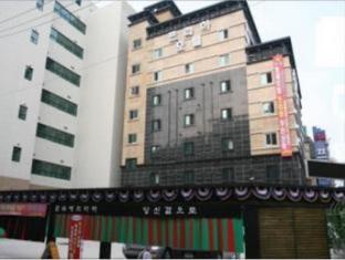 /g-stay-hotel-praha/hotel/bucheon-si-kr.html?asq=jGXBHFvRg5Z51Emf%2fbXG4w%3d%3d