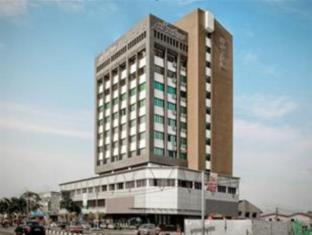 /pinetree-hotel/hotel/batu-pahat-my.html?asq=jGXBHFvRg5Z51Emf%2fbXG4w%3d%3d