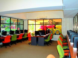 Gold Coast Morib International Resort Banting - Faciliteter
