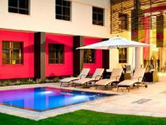 Peermont Metcourt at Umfolozi - Empangeni | South Africa Budget Hotels