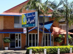 /bosuns-inn-motel/hotel/coffs-harbour-au.html?asq=jGXBHFvRg5Z51Emf%2fbXG4w%3d%3d
