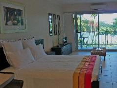 BayBliss Apartments   Australia Budget Hotels